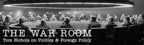 war room meaning 149 7 attributes of top war room leaders and parkinson s of triviality linkedin