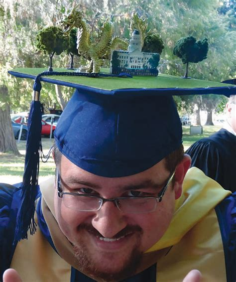 Drexel Sacramento Mba by Drexel S 127th Annual Commencement Class Of