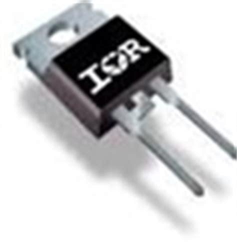 schottky diode mbr1645 schottky solar blocking diode 16 45 volt mbr1645