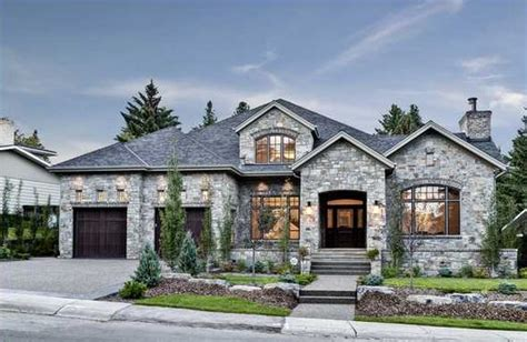 calgary luxury home market poised for another record year