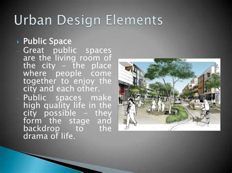 urban design powerpoint ppt urban design powerpoint presentation id 2394297