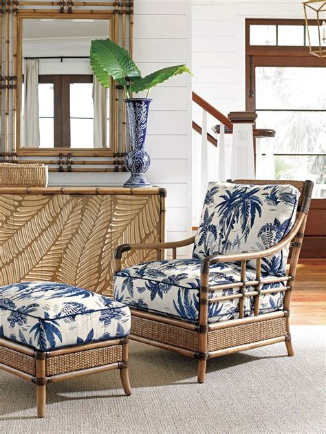 how to achieve a tropical style the 25 best tropical furniture ideas on pinterest