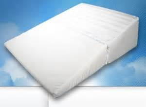 sleep apnea pillows your ultimate guide sleeping resources