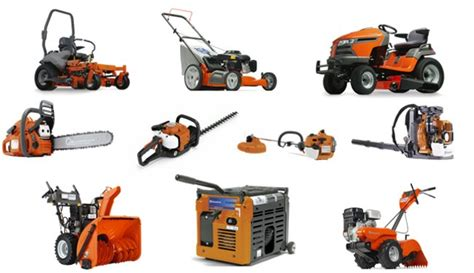 tol tuin services mc hire tool plant hire greystones wicklow covering