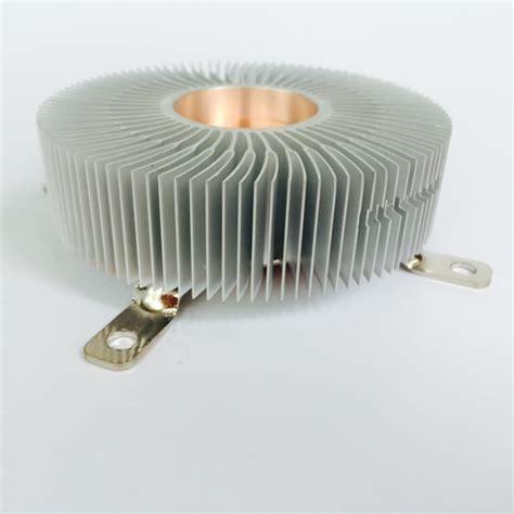 led heat sink buy wholesale 478 heatsink from china 478 heatsink