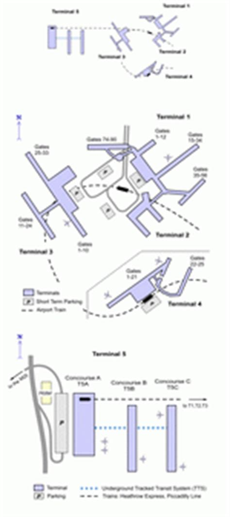 layout heathrow airport airport layouts of london airport layouts of united
