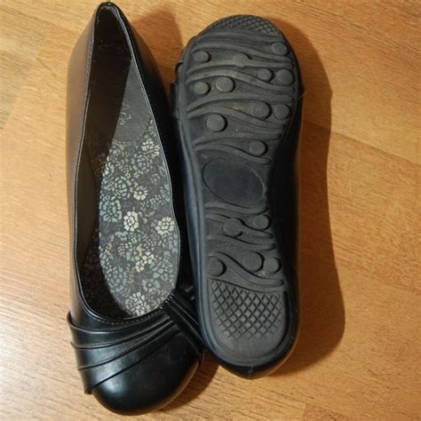 mudd flat shoes 67 mudd shoes black flat shoes by mudd size 8 from