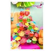 Pin Dec Fiesta Hawaiana Decoracion On Pinterest