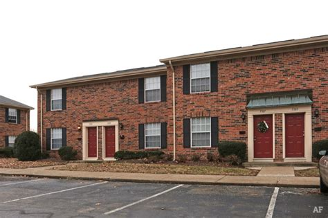 houses for rent in evansville in carriage house evansville in apartment finder