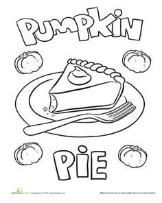 pumpkin soup coloring pages soup coloring page worksheets cookbook template and