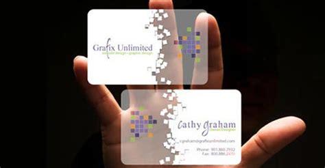 Z Grafix Business Card Template