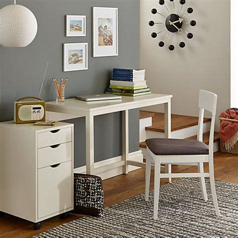 lewis home office furniture the 23 best images about home office ideas on