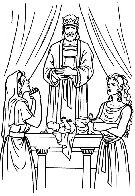 king solomon coloring pages printable get coloring pages king solomon coloring pages wallpapers lobaedesign com