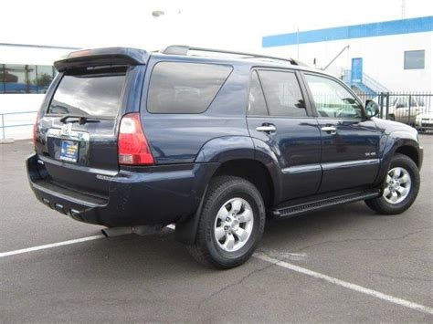 toyota 4runner with 3rd row seat toyota 4runner with 3rd row seat for sale autos post