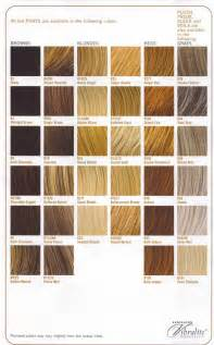 brown hair color chart clairol brown hair color chart 2017 2018 best cars reviews