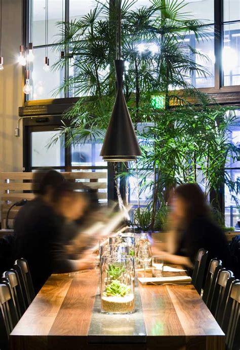 plant cafe pier  san francisco building  embarcadero