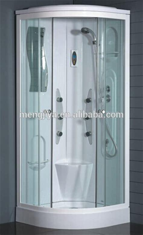 cabine doccia ikea cabina doccia ikea ispirazione design casa