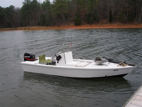 skiff ob the gallery for gt simple wooden bow