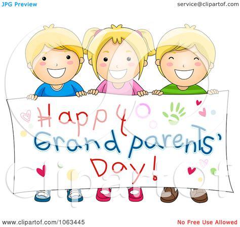 Grandparent Images Free