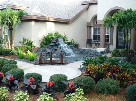 Pinterest Lawn And Garden Ideas Front Yard Garden Ideas Pinterest Front Yard Landscaping Ideas With Rocks And Mulch Front Yard