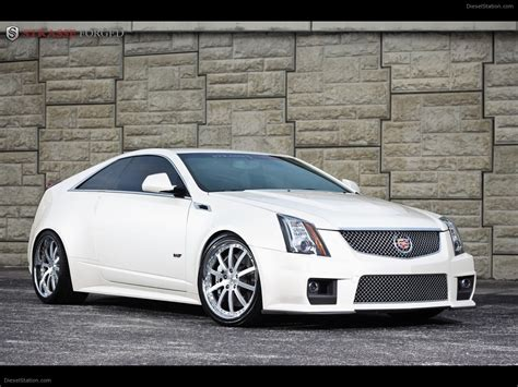 Wheels Cadillac strasse forged wheels cadillac cts v coupe 2011 car