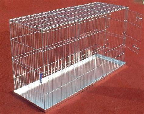 rete per gabbie uccelli reti per gabbie 100 images metal tre voliere pannelli