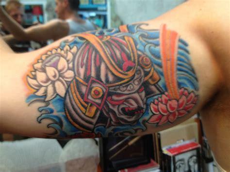 southside tattoo austin portfolio chris gunn
