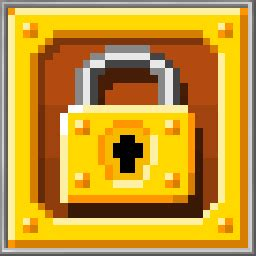world lock pixel worlds wikia fandom