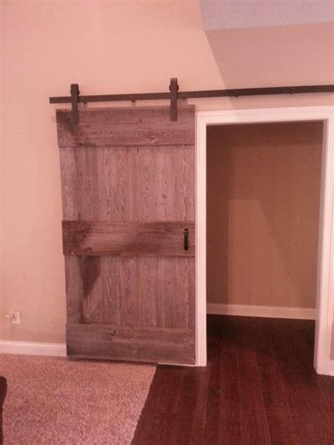 cheap barn door sliding barn doors sliding barn doors cheap