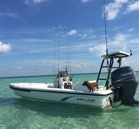 boats for rent in the keys florida keys boat rentals archives boat me blog