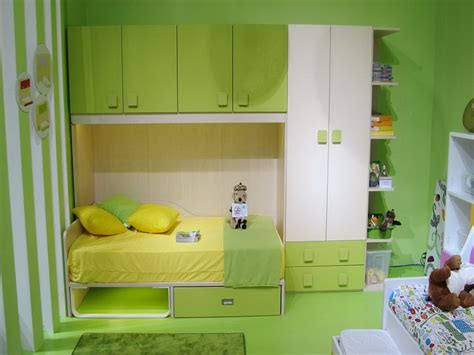 teenage bedroom furniture for small rooms kids furniture outstanding childrens bedroom sets for