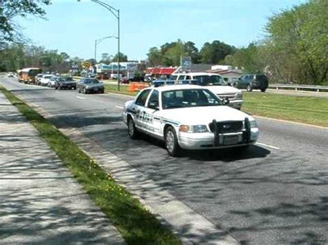 Newport News Virginia Arrest Records Newport News Va Patrol Unit