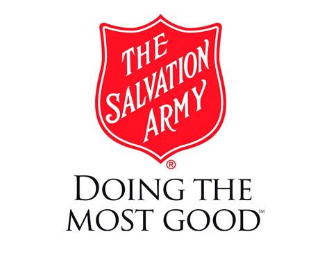 Salvation Army Search Salvation Army Providing Clothing Vouchers For Flood Victims Goldsboro Daily