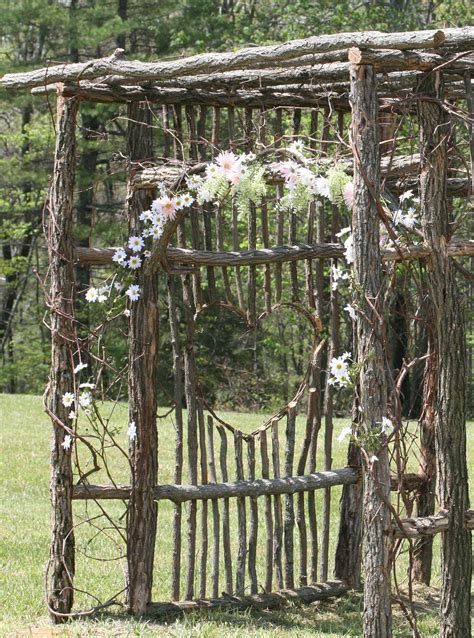Arbor Search Pin Photos Of Decorated Wedding Arbors Image Search