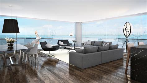 appartamenti in vendita miami hyde midtown appartamenti in vendita a miami