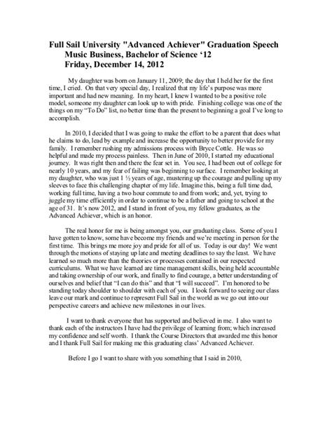 Graduation Essays by Graduation Essays For 8th Grade Writefiction581 Web Fc2