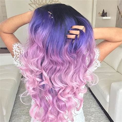 21 looks that will make you for purple hair page 2 of 2 stayglam