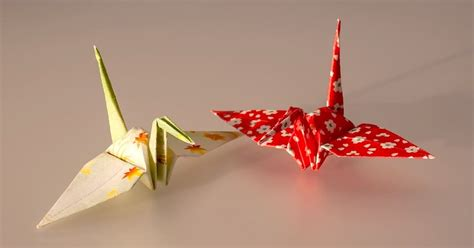 Origin Of Origami - what is origami exploring the the history of origami