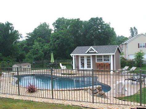 pool cabana floor plans home design ideas 2015 homelk com home pool house designs and ideas from the amish