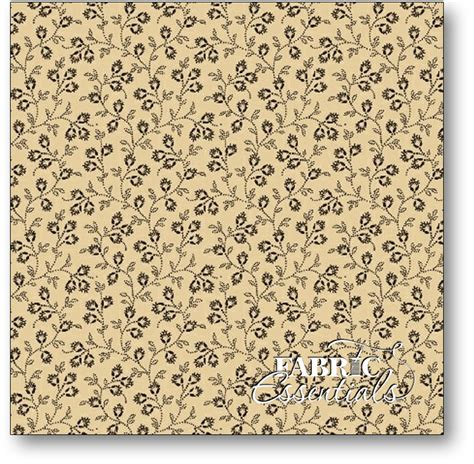 Best Material For Quilt Backing by Judie S 25th Anniversary Quilt Backs 108in