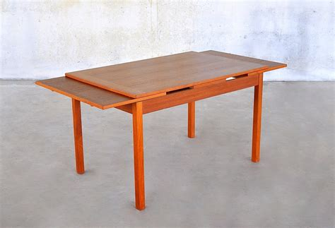 expanding table for small spaces expandable dining table for small spaces home design