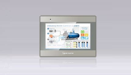 Hmi Weintek Weinview Mt8071ie Mt8071ie Mt 8071ie Mt 8071 Ie Mt80 71ie popular ethernet lcd display buy cheap ethernet lcd