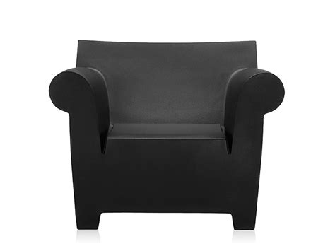 buy armchair uk buy the kartell bubble club armchair at nest co uk