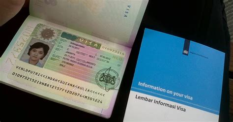 syarat membuat visa schengen jerman wahanawaka waka berbagi pengalaman bikin visa schengen