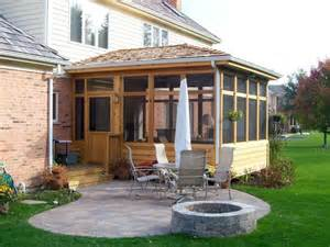 pit for covered porch 15 best images about porches on pits