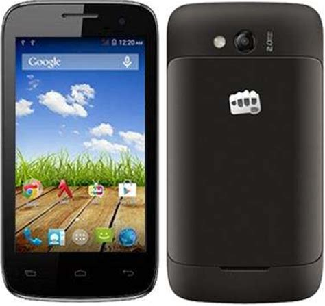 micromax a065 pattern unlock video gsm forum view single post post here all successful