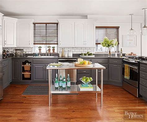 updating kitchen cabinets without replacing them 11 best ideas about kitchens on pinterest shelves