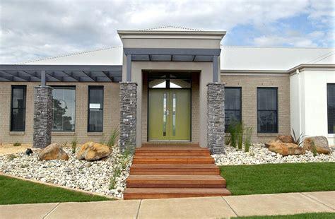 davis sanders homes builders building contractors 21
