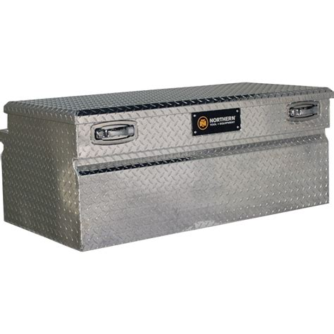 aluminum tool box truck tool box truck box tool boxes northern tool equipment locking wide style chest truck