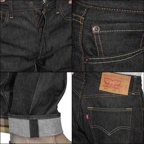 Celana Levis 501 Regular Fit Original Usa outlet usa rakuten global market big levi s levi s 501 0226 original button fly